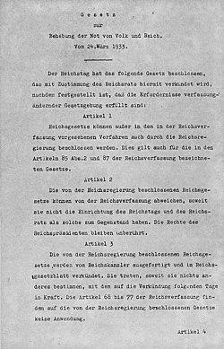 Ermächtigungsgesetz 1933-03-24 Blatt 1.jpg