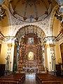 Ermita de la Mare de Déu dels Àngels de Sant Mateu 02.JPG