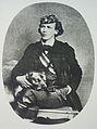 Ernst Burow.JPG