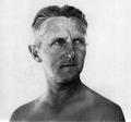 Erwin Piscator 1931.tif