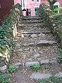Escales del Pont del Molí de les Pipes.jpg