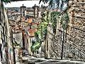 Escalier vieux Lyon.jpg