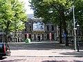 EscherMuseum.jpg