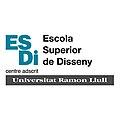 Escola Superior de Disseny Logo.jpg