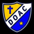 Escudo Deportivo Club Don Orione.png