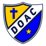 Escudo Deportivo Club Don Orione