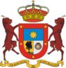 Escudo artenara.png