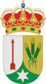Escudo de Alcoba de los Montes.png