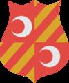 Escudo de Clavijo.png