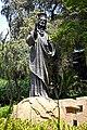Escultura Cristo Rey.jpg