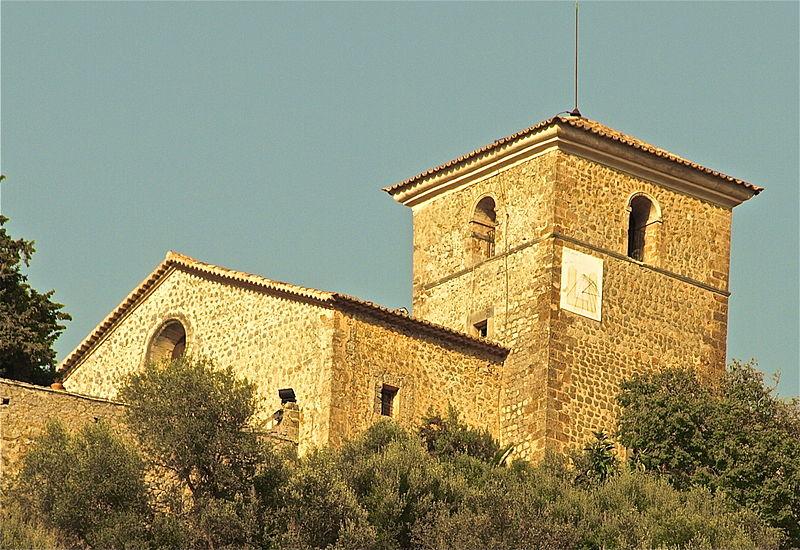 File:Església de Deià.JPG