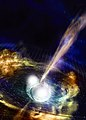 Eso1733v Cataclysmic collision.jpg