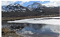 Espejo en Ushuaia.jpg