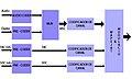 Esquema passes DRM.jpg