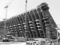 Estádio de Municipal de Braga in construction 3.jpg