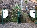 Estátua Jesuítas - panoramio.jpg