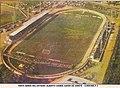 Estadio Alberto Saibis Saker de Cereté.jpg