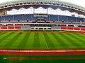 Estadio Nacional, San José, Costa Rica. - panoramio (1).jpg