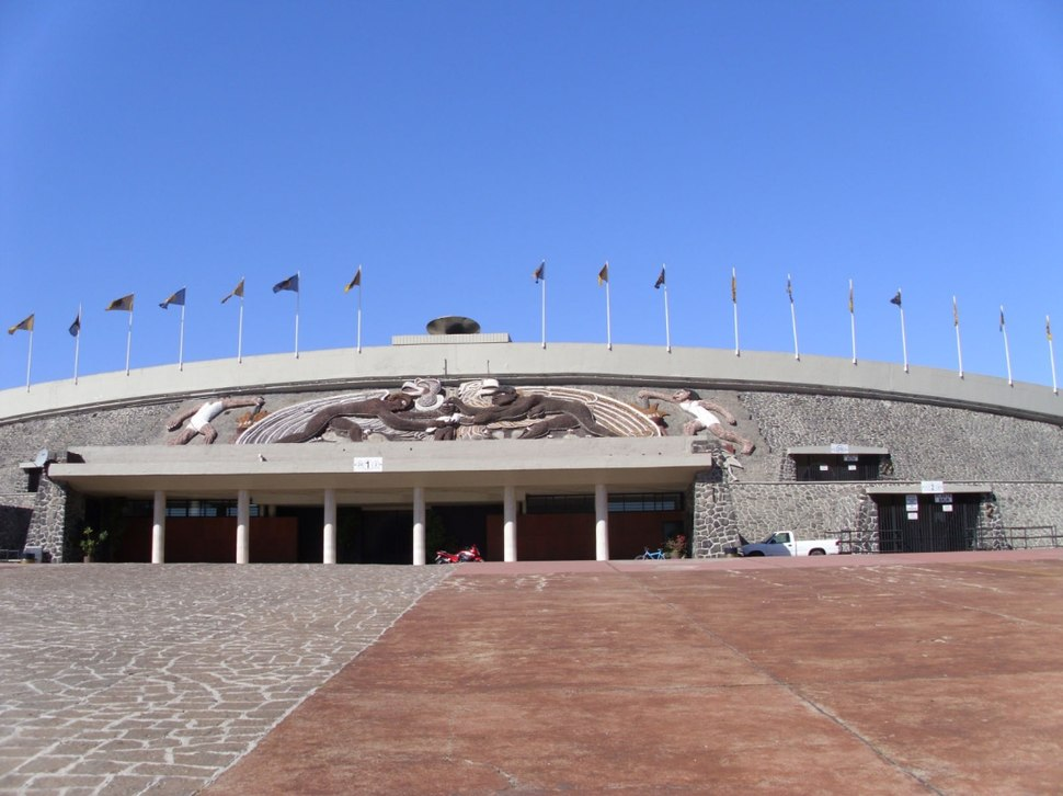 Estadio Olímpico Universitario 2.jpeg