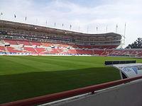 Estadio Victoria (Aguascalientes).jpg