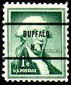 Estampilla de los Estados Unidos 1954 002.jpg