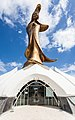 Estatua de Guan Yin, Macao, 2013-08-08, DD 07.jpg