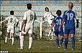 Esteghlal FC vs Oghab Tehran FC, 4 September 2005 - 03.jpg