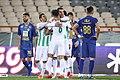 Esteghlal FC vs Zob Ahan FC, 23 February 2020 - 29.jpg