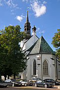 Estonia - Flickr - Jarvis-30