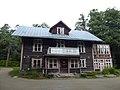 Estonian Open Air Museum - Swiss Villa.jpg