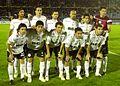 Estudiantes Campeón Libertadores 09.jpg