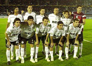 Estudiantes Campe%C3%B3n Libertadores 09