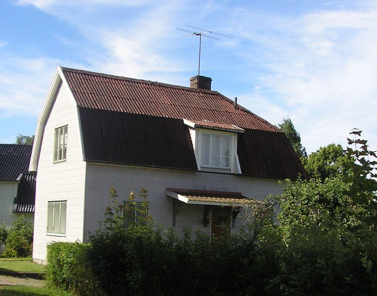 hem — Викисловарь : hemförsäkring wiki : Inredning