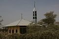 Ethiopian Mosque (5065091791).jpg
