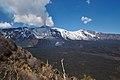 Etna April 2011 Eruption - Creative Commons by gnuckx (5607628642).jpg