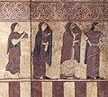 Etruscan Boccanera Plaques Cerveteri detail.jpg