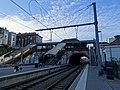 Etterbeek station 2018-10-20 - 02.jpg