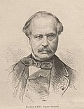 Eugène Lami
