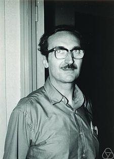Eugenio Calabi.jpeg