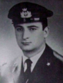 Eugenio Colucci MD.png