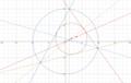 Eulers berømte linje.png