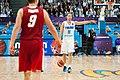 EuroBasket 2017 Finland vs Poland 65.jpg