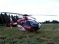 Eurocopter EC135 P2+ medcopter 3.JPG