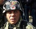 Euromaidan Kiev 2014-03-23 13-07.JPG