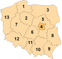 European Parliament constituencies Poland (4).png