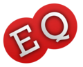 Eurovision Questions Logo.png
