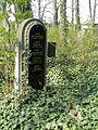 Evangelický hřbitov ve Strašnicích 53.jpg