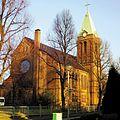 Evangelische Kirche Kempkenstraße.jpg