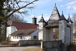 Evangelische Kirche Nordwalde