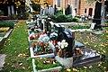 Evangelischer Friedhof Matzleinsdorf - Ev. Friedhof 084.jpg